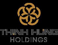 Thịnh Hưng Group