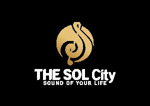 The Sol City Logo