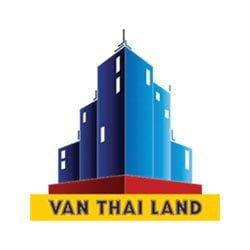 Chủ đầu tư Vạn Thái Land Logo