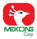 Chủ đầu tư Mekong