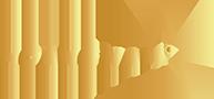 Logo Dự Án Hoàng Nam 5 Dĩ An