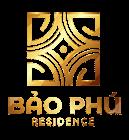 Logo Bảo Phú Residence